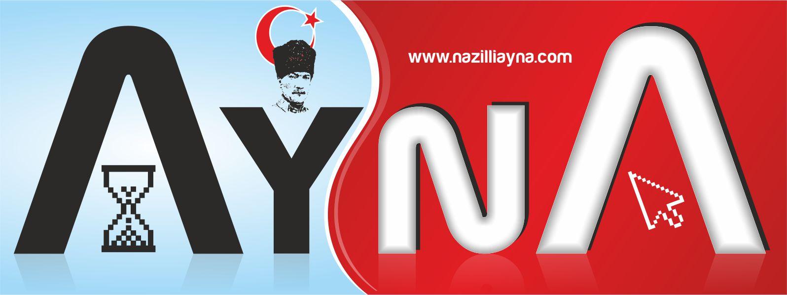 Nazilli Ayna Gazetesi