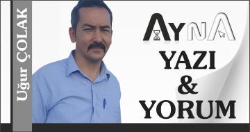 YAZI & YORUM